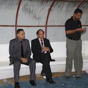 slqs cricket tournament 2011 155.JPG