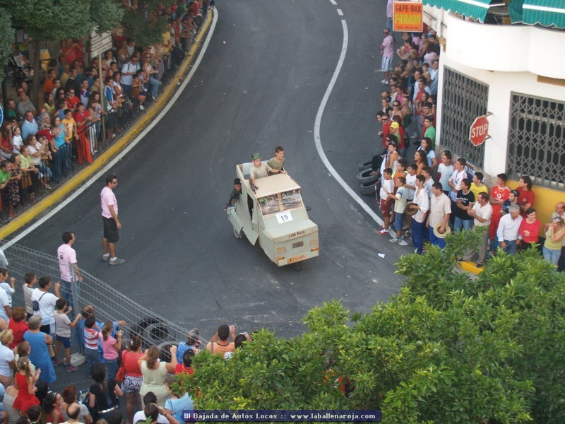 III Bajada de Autos Locos (2006) - al2006_047.jpg