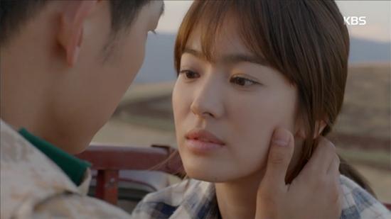 태양의-후예-송중기-송혜교