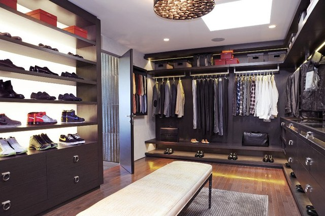 Best way to creating an ultimate wardrobe