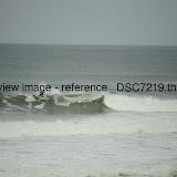_DSC7219.thumb.jpg
