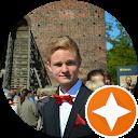 Alexander Pedersen