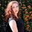 Oliwia Nowak's profile photo