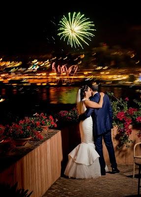 Fotógrafo de bodas Albert Pamies (albertpamies). Foto del 21.09.2017