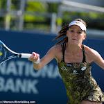 Agnieszka Radwanska - 2015 Rogers Cup -DSC_9759.jpg