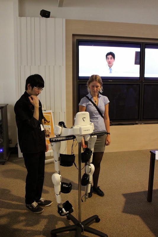 2014 Japan - Dag 6 - marjolein-IMG_0824-0532.JPG