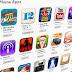 Apple App Store İçin Mobil Ödeme Türkiye de Kullanımda