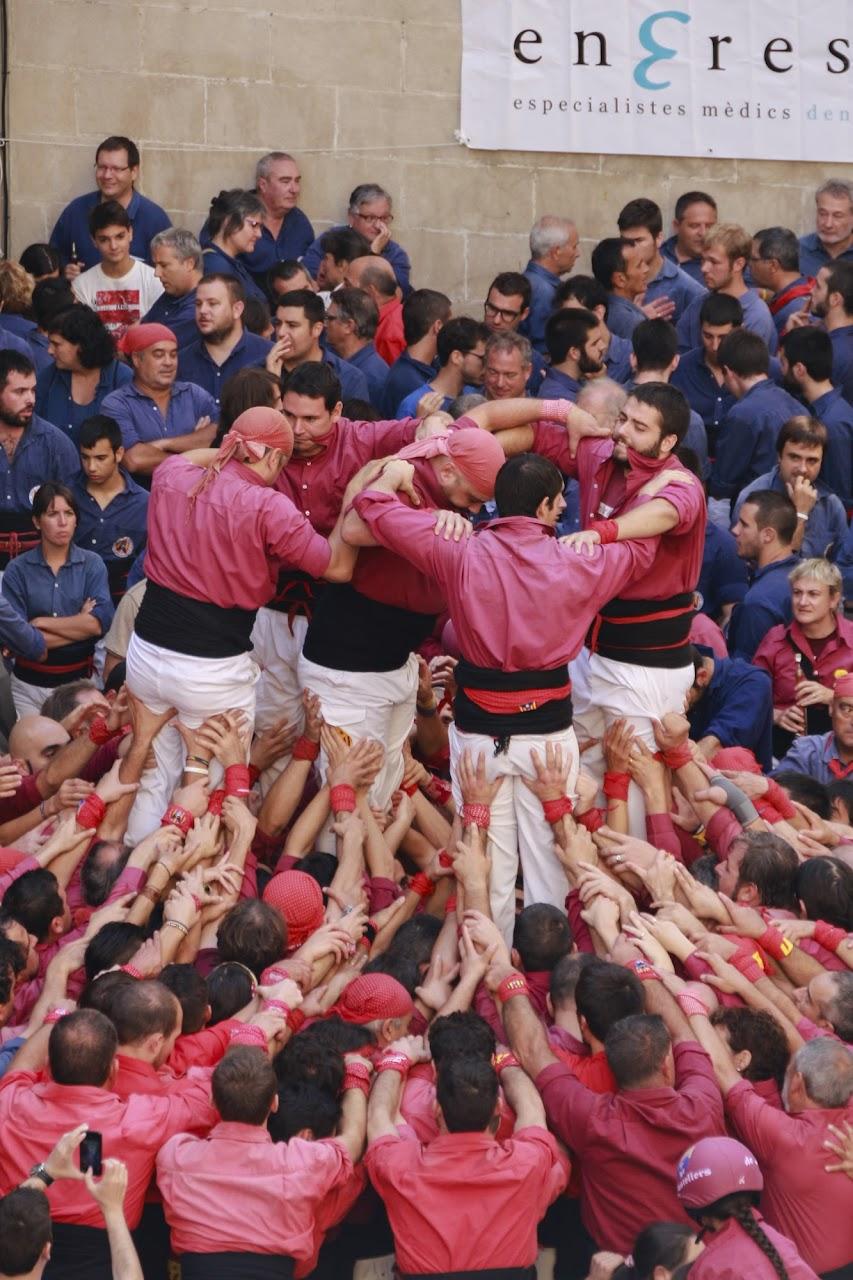 Diada Sant Miquel 27-09-2015 - 2015_09_27-Diada Festa Major Tardor Sant Miquel Lleida-123.jpg