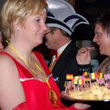 2009/2010 Sluitingsavond