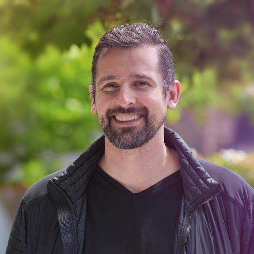 Michael Pohl