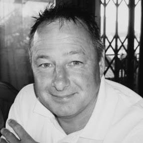 Tony Cornish