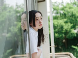 Nakao Yurine 中尾百合音