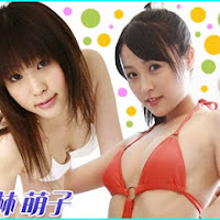 [DGC] No.605 - Miyu Watanabe 渡辺未優 (20p) kikaku2m.jpg