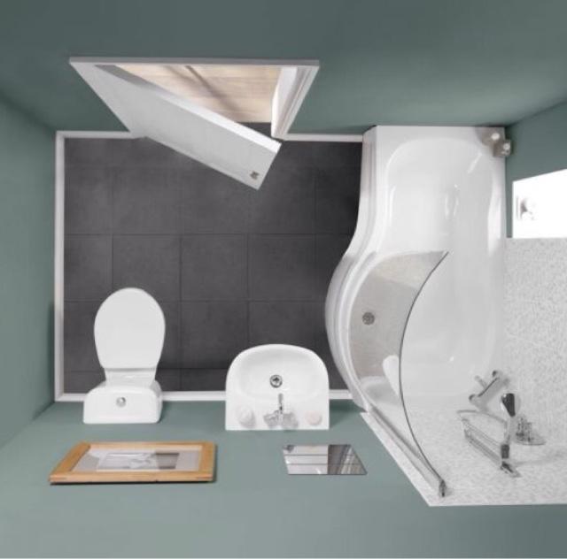 compact bathtubs uk. heat bulbs for bathroom. small baths 1500