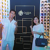 event phuket The Grand Opening event of Cassia Phuket055.JPG