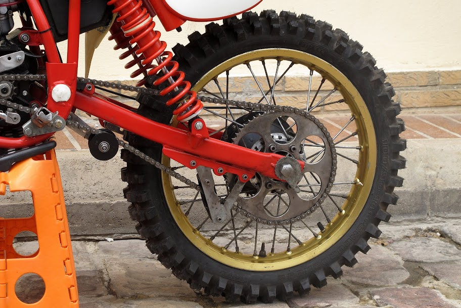 Derbi CR 82 - Motoret - Página 4 IMG_1806