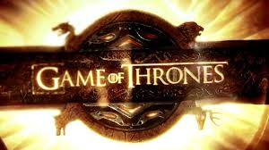 game of thrones season 1 full download dual audio