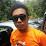 Mat Yie's profile photo