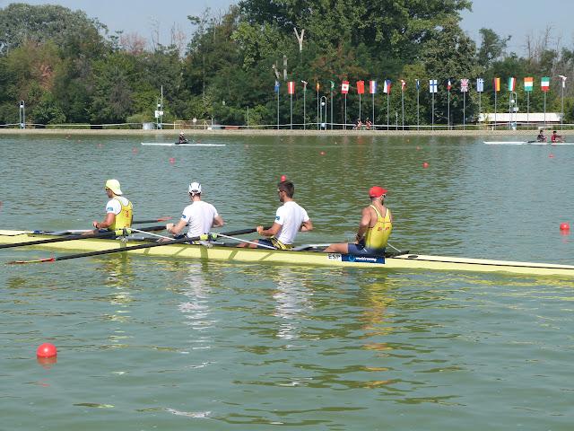 22-26/07/2015 - Cto. Mundo Sub23 (Plovdiv) - P1250930.JPG