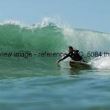 DSC_5084.thumb.jpg