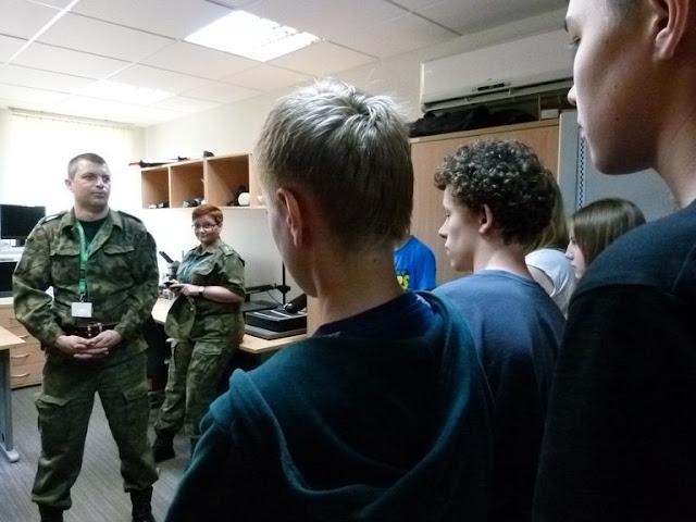Obóz Ustrzyki 2015 - P1130292_1.JPG