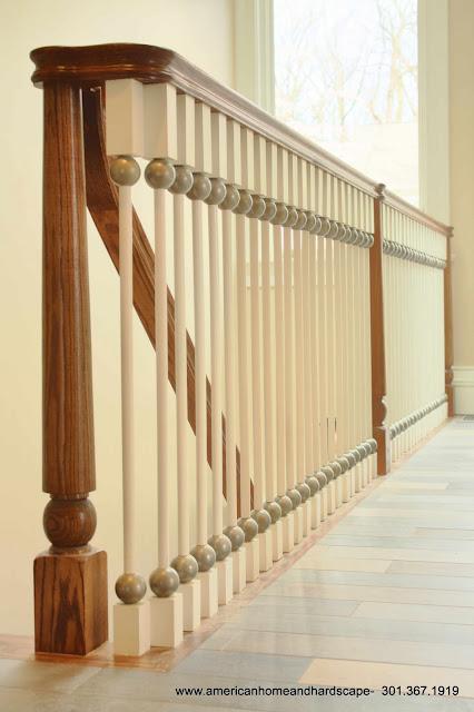 Interior - handrail.JPG