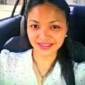 Maria Leslie Manalo - photo