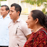 ExploratoryTripToTixpehual_DiscipleMexico