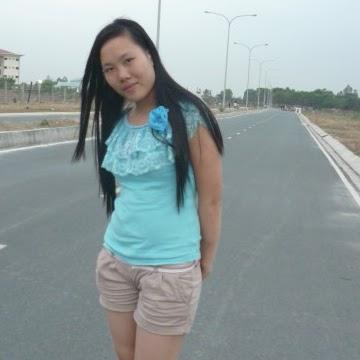 Minhthu Nguyen Photo 12