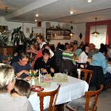 20120713 Clubabend Tierarztvortrag - DSC_0211.JPG