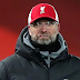 Why I Benched Sadio Mane in Liverpool's 2-1 Win Over Aston Villa – Klopp