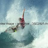 _DSC2825.thumb.jpg