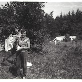 N001-037 (1969 Tabor-Sopron).jpg