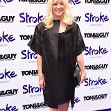 OIC - ENTSIMAGES.COM - Frances Segelman at the  2015 Life After Stroke Awards in London 25th June 2015   Photo Mobis Photos/OIC 0203 174 1069
