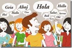 linguas-diferentes
