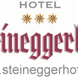 Logo_Steineggerhof_Webadresse.jpg