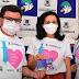 Plano de vacinação de Jaguaribara para Covid-19 é apresentado durante live