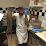 Jason Hernandez's profile photo