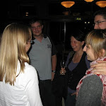 Leiden Expats Pub Night IX