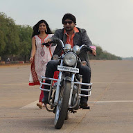 Varma Vs Sharma Movie Stills