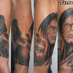 Star_Wars_Tattoos_49-590x452.jpg