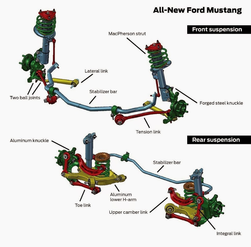 2015-ford-mustang-gt-43-1