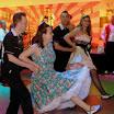 Phil Haley  & his Comments bij 20 Jaar Dance to the 60's Rock n Roll Dansschool (60).JPG