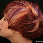hair-highlights-13.jpg