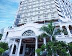 Grand Sole Hotel