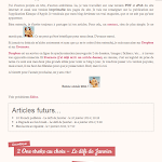 Edito   Papotages… Magazine(4).png