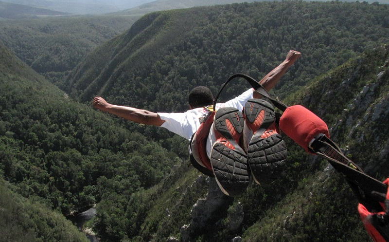 MOST POPULAR SOUTH AFRICAN GUINNESS WORLD RECORDS 3