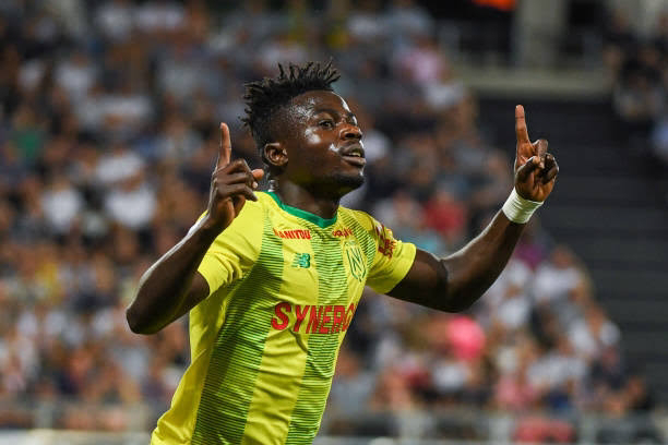 French Clubs Refuse To Release African Players For AFCON Qualifiers