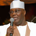 2019: Members of Atiku Support Group joins PDP