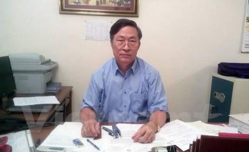 vu-the-hiep-ambassadeur-du-vietnam_858694_679x417.jpg